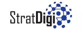StratDigi Pty Ltd